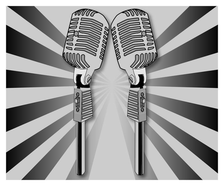 karaoke-149745_960_720