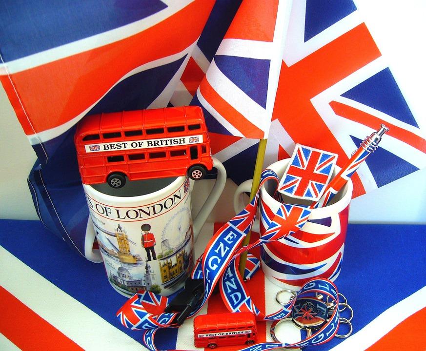 souvenirs-107536_960_720
